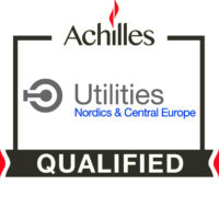 QUALIFIED - Utilities Nordics and Central Europe CMYK